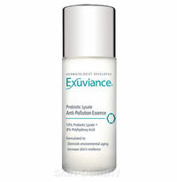 Exuviance Probiotic Lysate Anti-Pollution Essence - 3.4 oz
