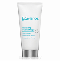 Exuviance Rejuvenating Treatment Masque - 2.5 oz