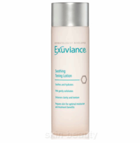 EXUVIANCE Soothing Toning Lotion - 6.7 oz