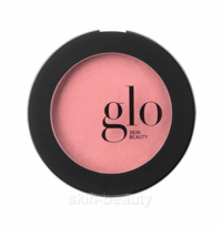 Glo Skin Beauty Blush Flowerchild - 0.12 oz (214-1-212)