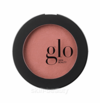 Glo Skin Beauty Blush Melody - 0.12 oz (214-1-206)