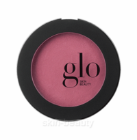 Glo Skin Beauty Blush Passion - 0.12 oz (214-1-214)