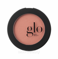 Glo Skin Beauty Blush Sheer Petal - 0.12 oz (214-1-209)