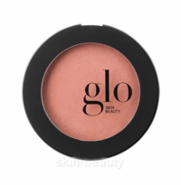 Glo Skin Beauty Blush Sweet - 0.12 oz (214-1-207)