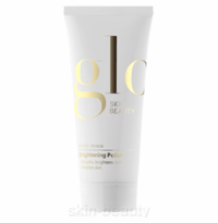 Glo Skin Beauty Brightening Polish - 2 oz (608-1)