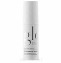 Glo Skin Beauty Brightening Serum - 1 oz (625-1)