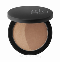 Glo Skin Beauty Bronze - Sunkiss (221-1-227)
