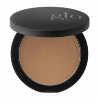 Glo Skin Beauty Bronze - Sunlight (221-1-228)