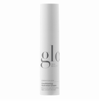 Glo Skin Beauty Conditioning Hydration Cream  - 2 oz (639-1)