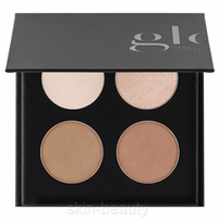 Glo Skin Beauty Contour Kit - Fair To Light - 0.46 oz (216-1-218)