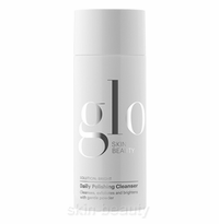 Glo Skin Beauty Daily Polishing Cleanser - 1.5 oz (648)