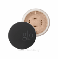 Glo Skin Beauty Loose Base - Beige Medium (201-1-144)