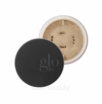 Glo Skin Beauty Loose Base - Golden Medium (201-1-136)