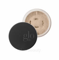 Glo Skin Beauty Loose Base - Natural Fair - 0.5 oz (201-1-145)