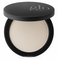 Glo Skin Beauty Perfecting Powder - 0.31 oz (233-1)