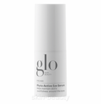 Glo Skin Beauty Phyto-Active Eye Serum - 0.5 oz (653)