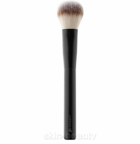 Glo Skin Beauty Powder Blush Brush 202 (300-1-266)
