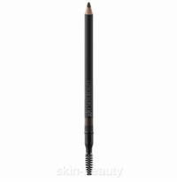 Glo Skin Beauty Precision Brow Pencil - Brown - 1.1 g (110-1-220)