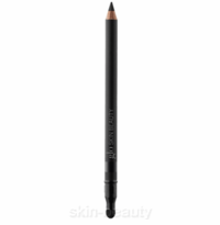 Glo Skin Beauty Precision Eye Pencil Black - 0.04 oz (103-1-99)