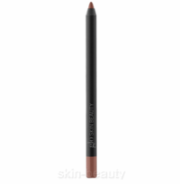 Glo Skin Beauty Precision Lip Pencil - Natural - 0.04 oz (108-1-96)