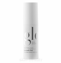 Glo Skin Beauty Remedy Gel - 1 oz (630)