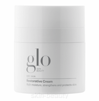 Glo Skin Beauty Restorative Cream - 1.7 oz (640-1)
