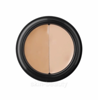 Glo Skin Beauty Under Eye Concealer Natural - 0.11 oz (235-1-96)