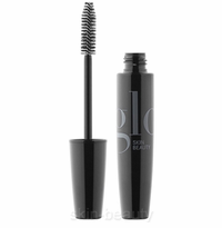 Glo Skin Beauty Volumizing Mascara Black - 0.57 oz (111-1)