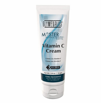Glymed Plus Master Aesthetics Elite Vitamin C Cream - 2 oz