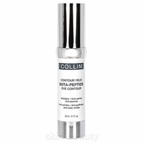 GM Collin Bota-Peptide Eye Contour - 0.7 oz (20 ml)