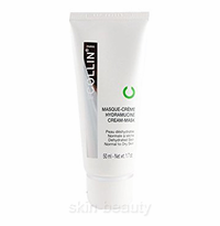 GM Collin Hydramucine Cream-Mask - 1.7 oz (50 ml)