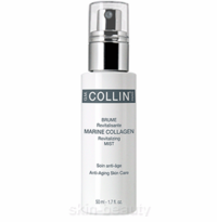 GM Collin Marine Collagen Revitalizing Mist - 1.7 oz