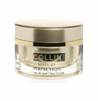 GM Collin Mature Perfection Day Cream - 1.7 oz