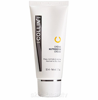 GM Collin Nutriderm Cream - 1.7 oz (50 ml)