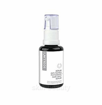 GM Collin Phytowhite Dark Spot Serum, .68 oz (20 ml)