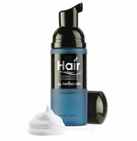 Hair by RevitaLash Advanced Hair Conditioner - 46ml (1.57 oz)