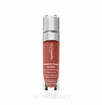 HydroPeptide Perfecting Gloss Lip Enhancing Treatment - 0.17 oz - Sunkissed
