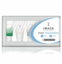 Image Skincare Post Treatment Trial Kit (TK-101)