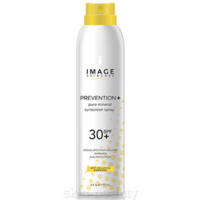 Image Skincare Prevention+ Pure Mineral Sunscreen Spray SPF 30+ - 6 oz