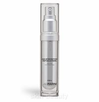 Jan Marini Age Intervention Peptide Extreme Face Lotion - 1 oz (A0131.1)