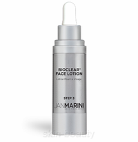 Jan Marini Bioclear Face Lotion - 1 oz (B0020)