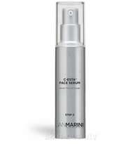 Jan Marini C-ESTA Face Serum, 1 oz (C0030)