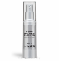 Jan Marini C-ESTA Serum Oil Control - 1 oz (C0509)