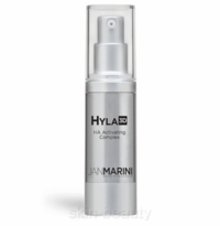 Jan Marini Hyla3D HA Activating Complex - 1 oz (J1409)