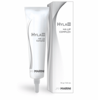 Jan Marini Hyla3D HA Lip Complex - 0.5 oz (J1410)