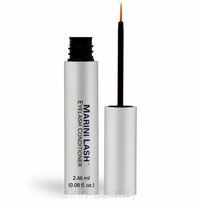 Jan Marini Marini Lash Eyelash Conditioner - 0.08 oz (2 Month Supply) J1100
