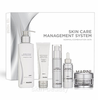 Jan Marini Normal/Combination Skin Care Management System (S0141K)