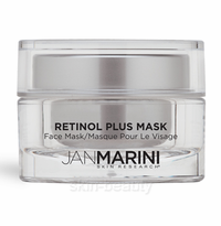 Jan Marini Retinol Plus Mask - 1.2 oz