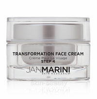 Jan Marini Transformation Face Cream - 1 oz (TR0034)