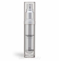 Jan Marini Transformation Face Serum - 1 oz (TR0033)